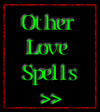 other love spells